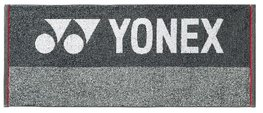 YONEX AC1106 SPORTS TOWEL GRAY
