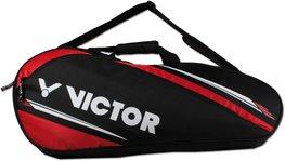 VICTOR Singlethermobag 9075