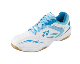 YONEX POWER CUSHION 34 LADY BLUE