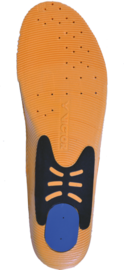 Victor Insole VT-XD 8