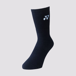 YONEX 3D Japan Sok 19120YX Black
