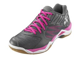 POWER CUSHION COMFORT Z LADY CHARCOAL GREY