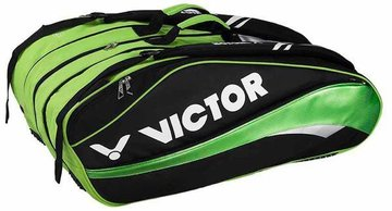 VICTOR Multithermobag BR7301D Green