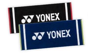 YONEX AC1105 SPORTSTOWEL BLUE 40x100cm