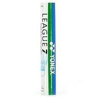 Yonex League 7