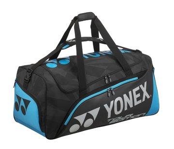 YONEX PRO SERIES TOUR BAG 9830EX