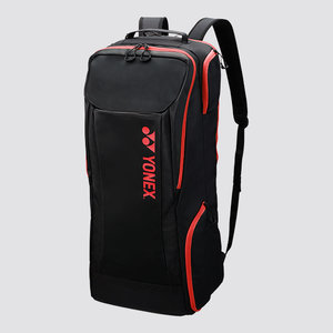 YONEX ACTIVE SERIES BACKPACK 8922EX RED