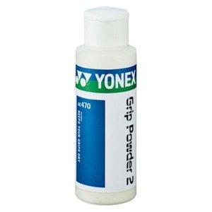 YONEX AC470EX GRIPPOWDER