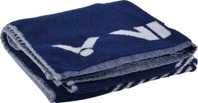 VICTOR Towel