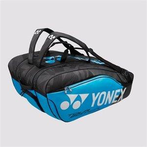 Yonex Pro Series Bag 98212 EX Blue